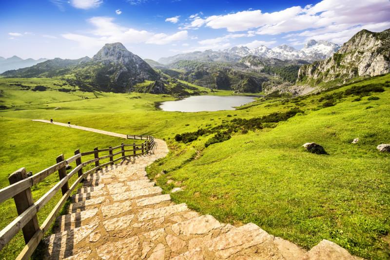 asturias-picos-de-Europa
