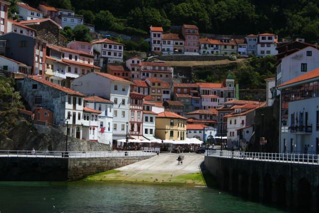 cudillero-asturias-pueblos