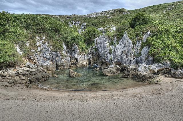 lugares-bonitos-de-asturias