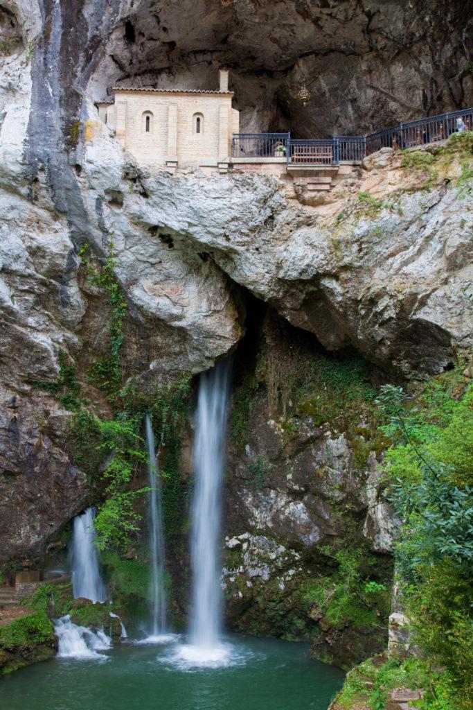 lugares-que-ver-en-asturias