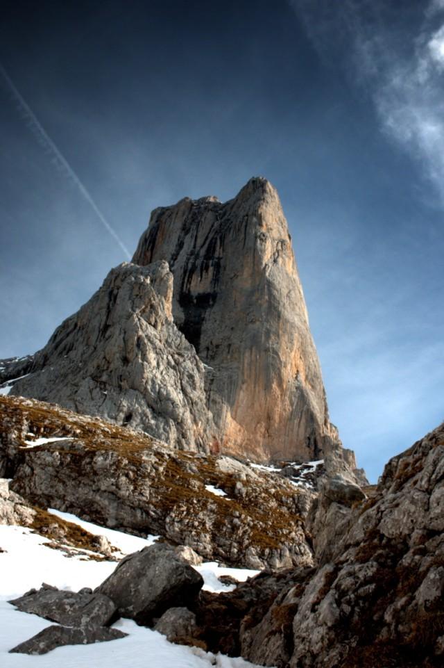 paisajes-que-ver-en-asturias