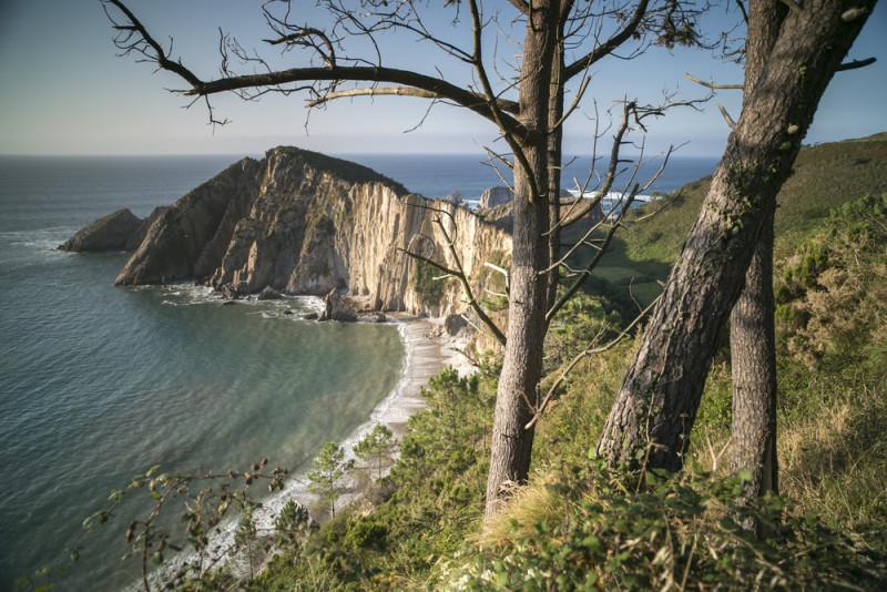 playa-del-silencio-asturias