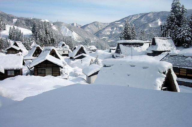 pueblos-bonitos-japon