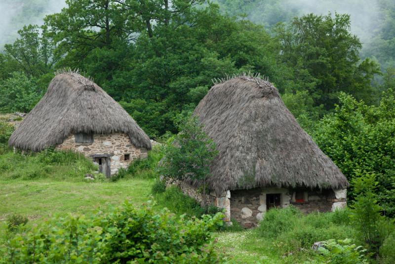 somiedo-asturias (2)
