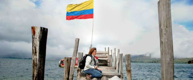 colombia-blog