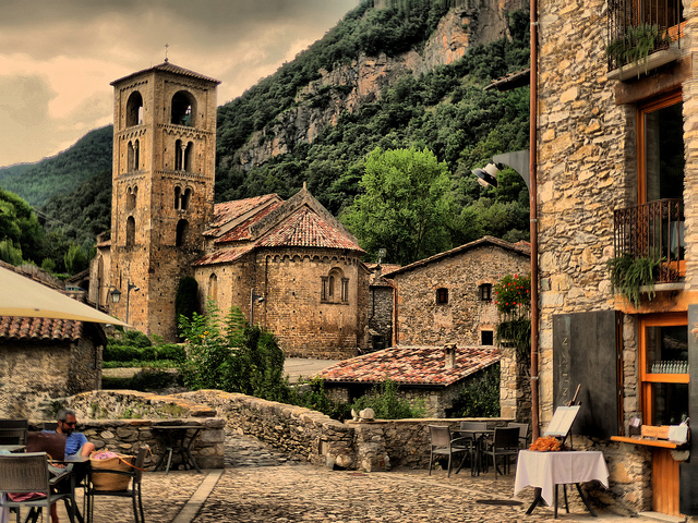 pueblos-medievales-catalunya
