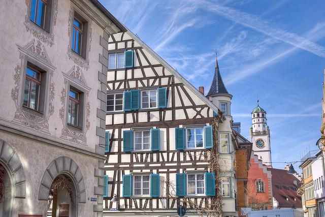 ravensburg-alemania-medieval