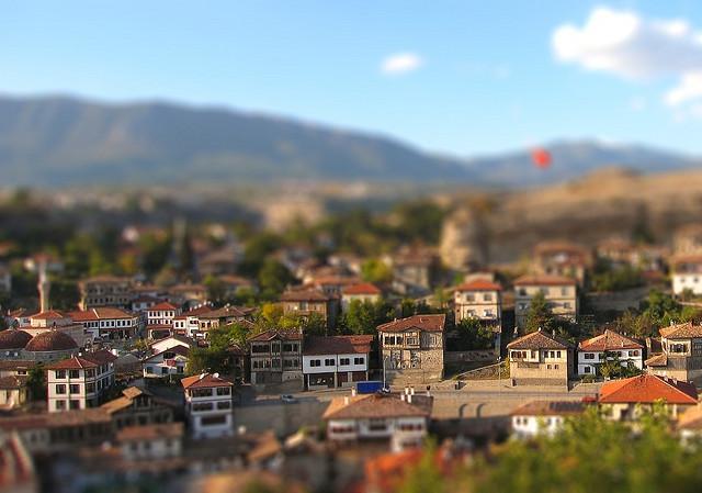 safranbolu-turquia