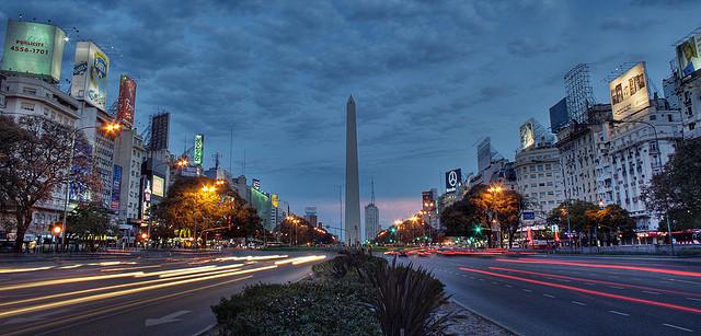 buenos-aires-argentina-mejores-fotos-instagram