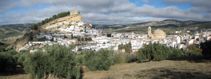 montefrio-pueblo-granada-andalucia