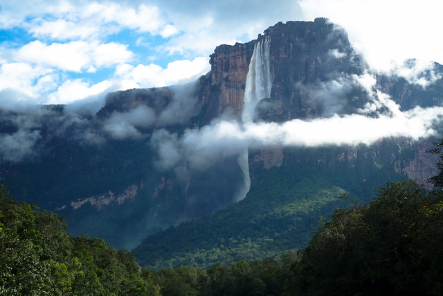 paisajes-bonitos-sudamerica