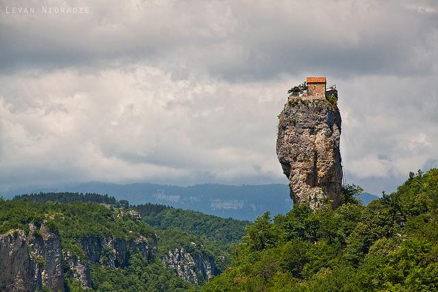 templos-curiosos