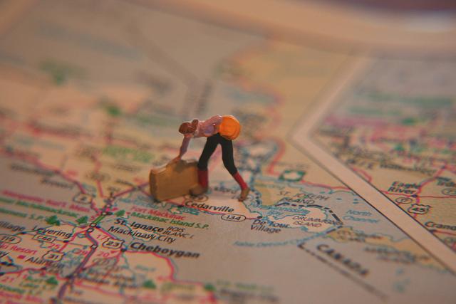 problemas-viajes