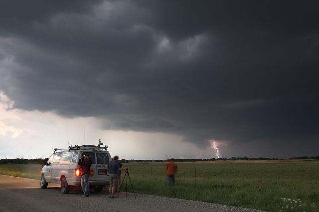 tornado-foto