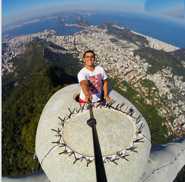 selfies-originales