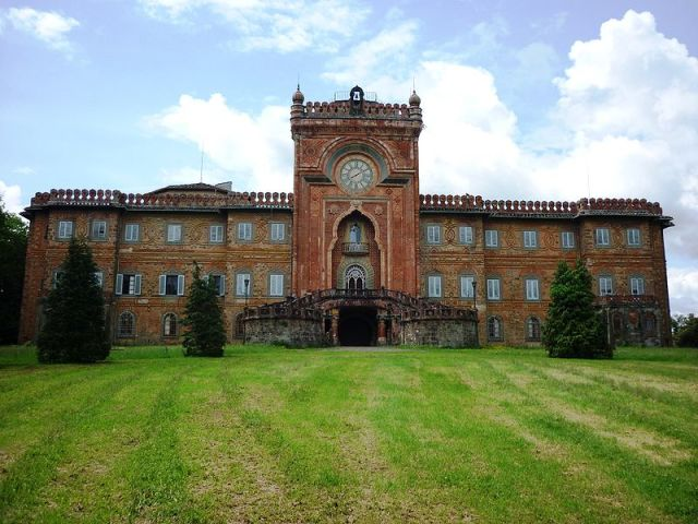 Castello_di_Sammezzano