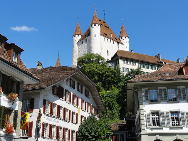 thun-en-suiza