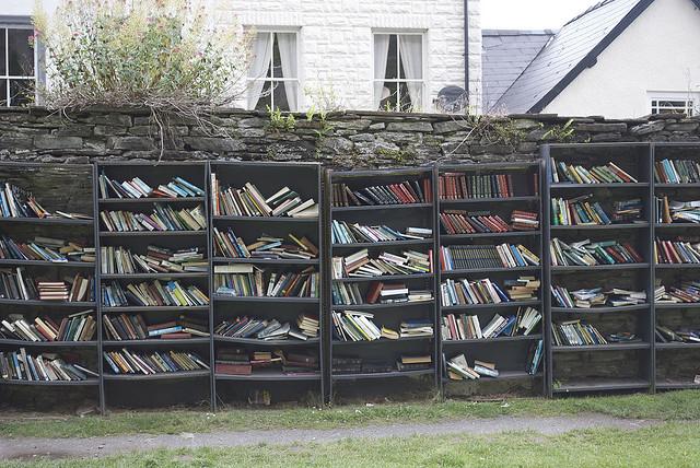 ciudad-de-libros