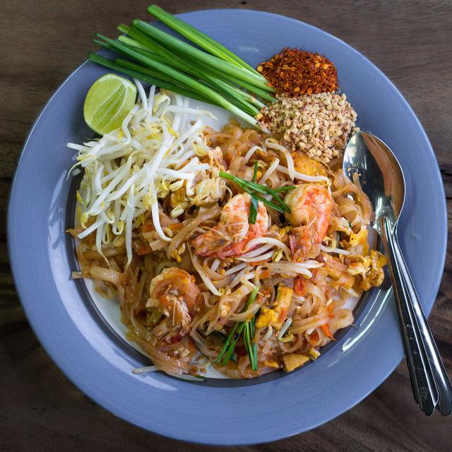 cocina--pad-thai