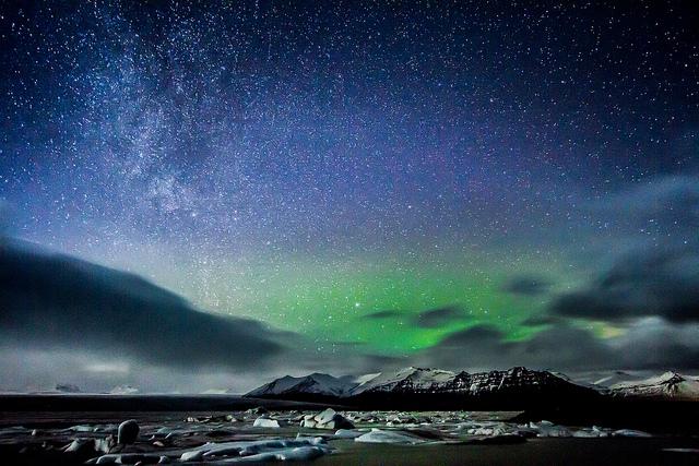 invierno-en-islandia