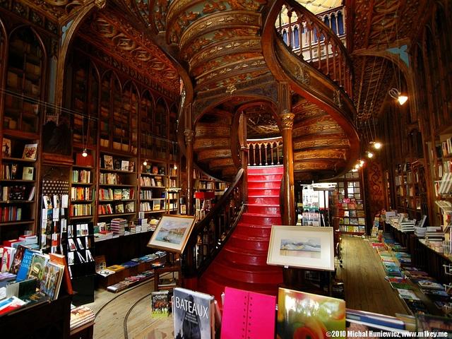 librerias-mas-bonitas-de-mundo