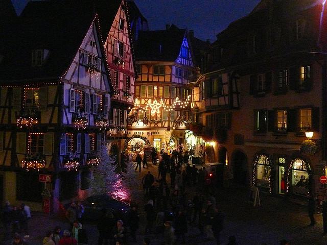 navidad-alsacia-francia