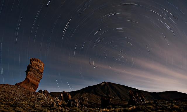 teide-observacion-astronomica