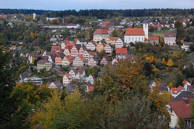 Altensteiger_Altstadt