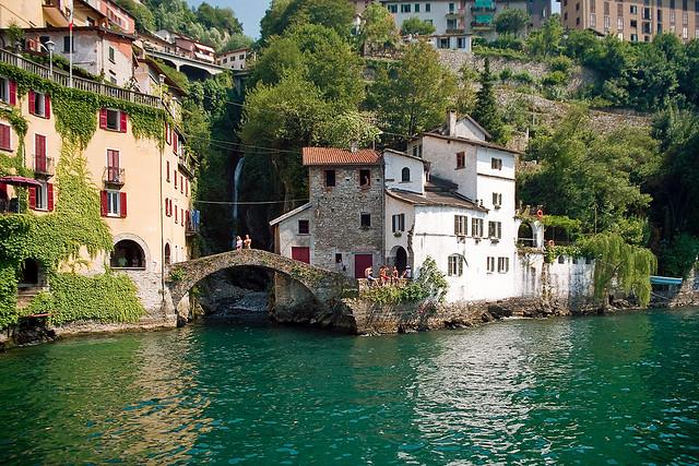 Nesso-italia