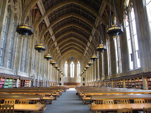 bibliotecas-mas-bonitas-del-mundo