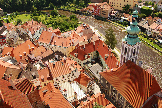cesky-krumlov-republica-checa