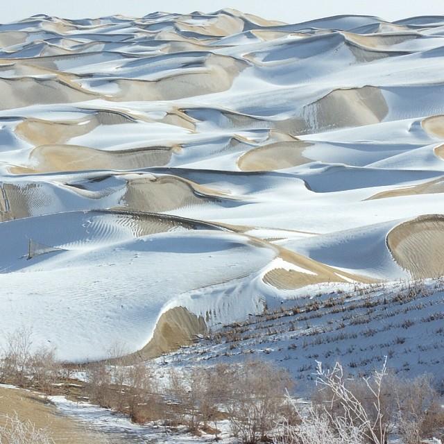 desierto-nevado-2