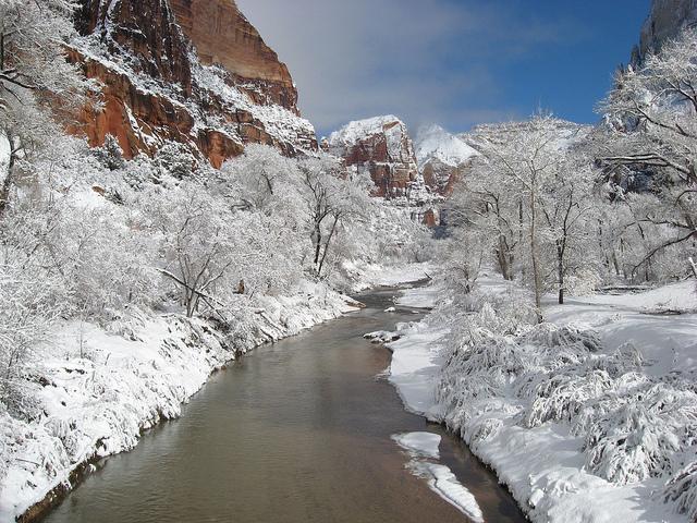 desierto-nevado