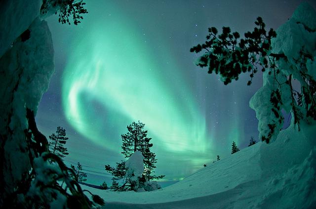 invierno-en-finlandia-2