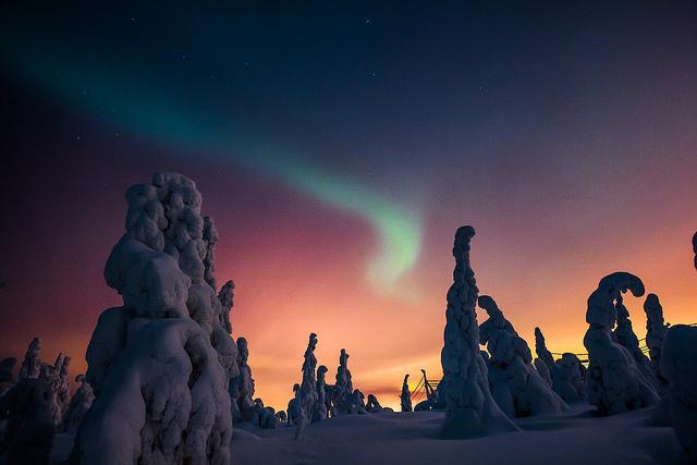 invierno-en-finlandia