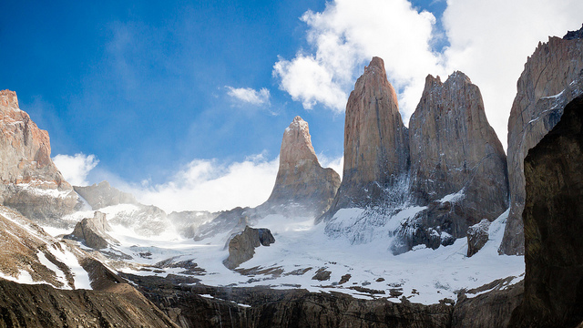 patagonia-fortos