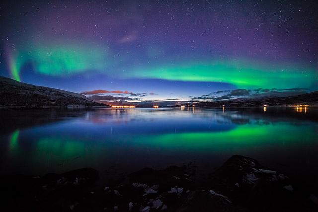 aurora-boreal-polar-noruega-fotos