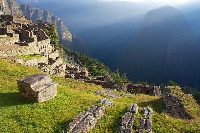 camino-inca-inka-trail-sendero