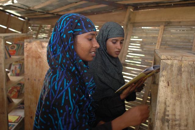 escuelas-flotantes-bangladesh