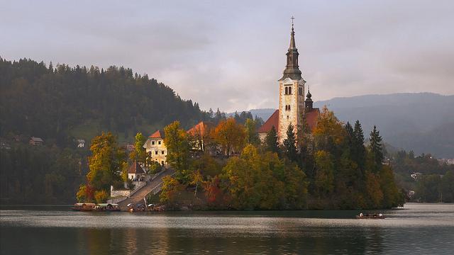 imagenes-fotos-eslovenia