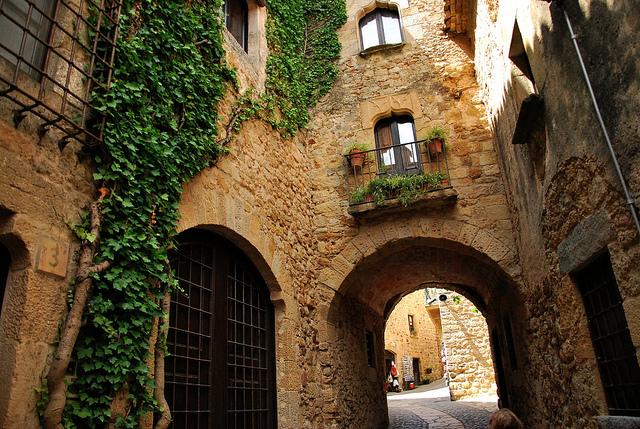 ruta-pueblos-medievales-mas-bonitos-de-espana