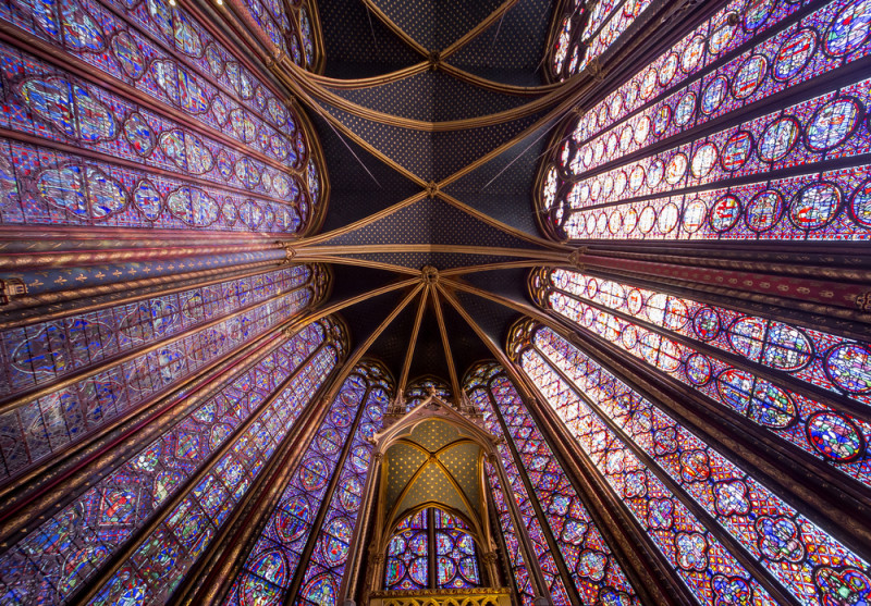 sainte-chapelle-paris (2)