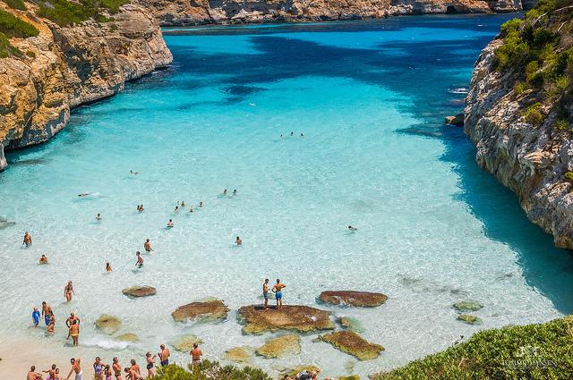 ruta-alquiler-coche-isla-Mallorca