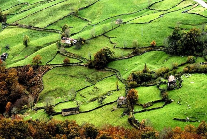 destinos-casas-rurales-espana