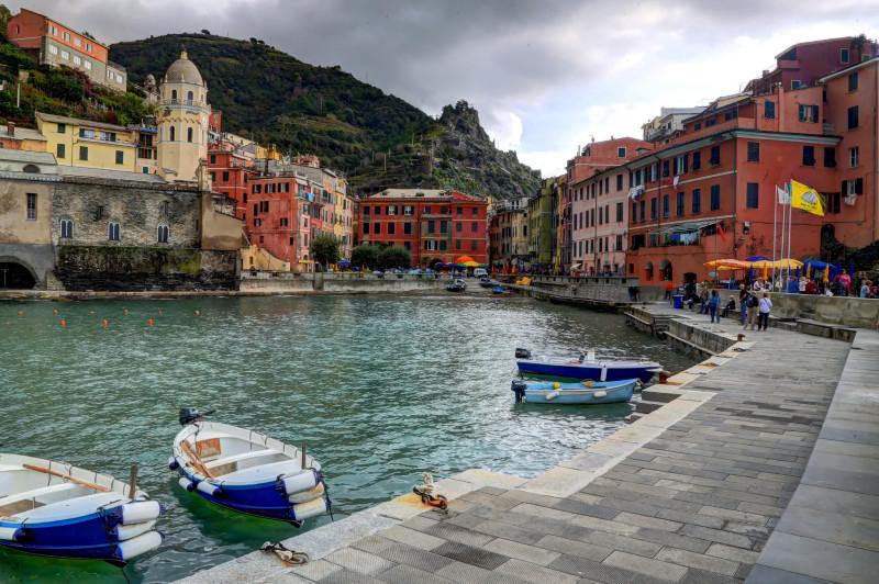 ruta-en-coche-por-italia