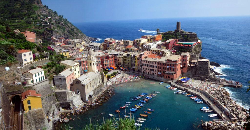 sitios-turisticos-de-italia