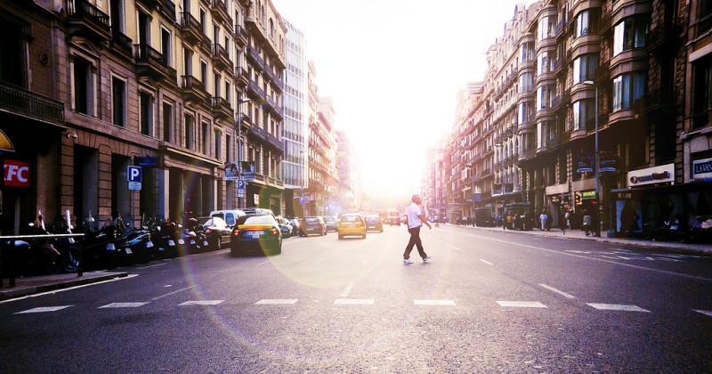 que-visitar-en-barcelona