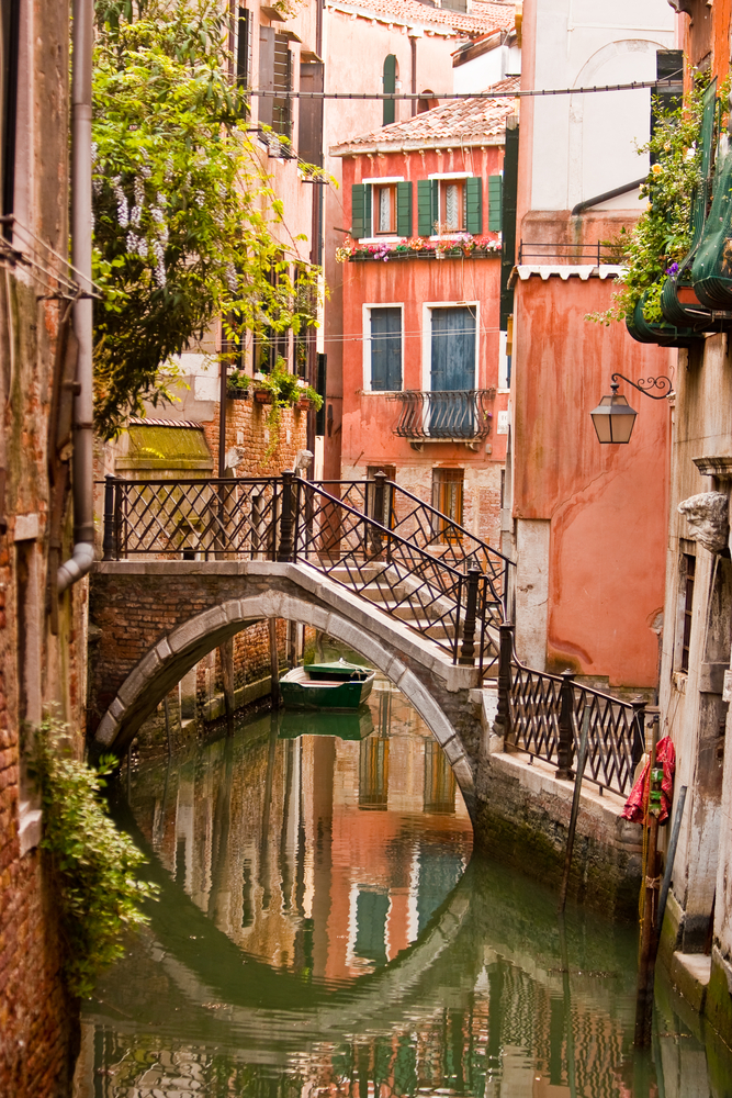 como-organizar-viaje-a-venecia