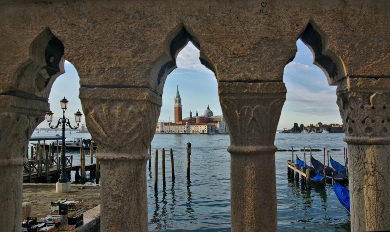 que-ver-como-organizar-viaje-a-venecia