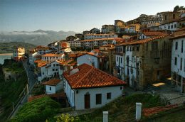 ruta-en-coche-turistica-por-asturias